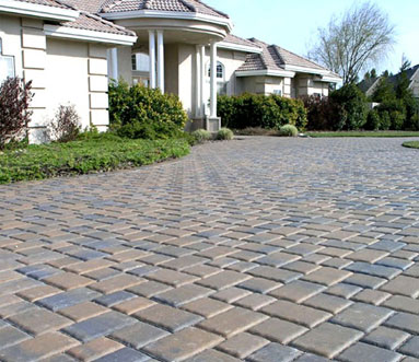 Hardscape Contractor Services in Hayward and Surrounding Regions of CA