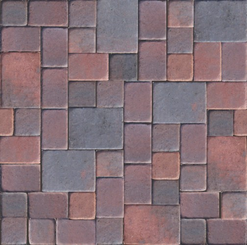 Belgard Paver Colors Patio Pavers San Francisco Fremont