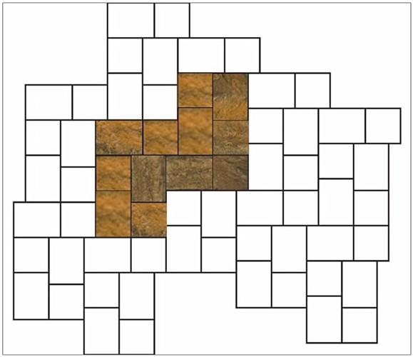 paver patterns walkway pavers san francisco fremont hayward