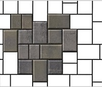 Paver Patterns